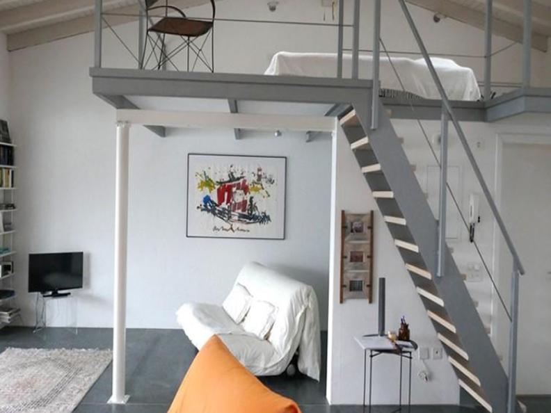 Image 0 - Casa Torrazza