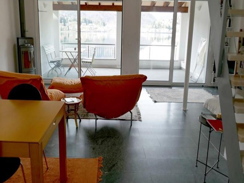 Image 1 - Casa Torrazza