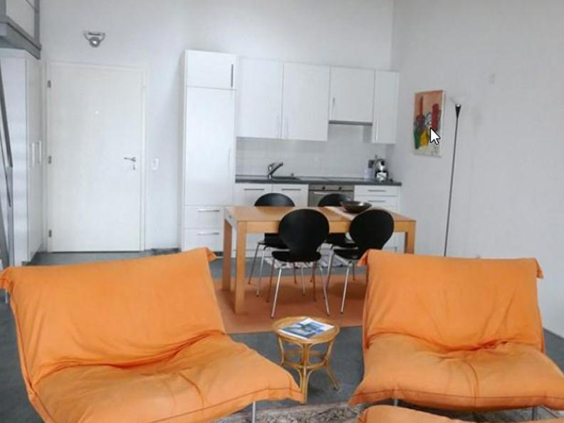 Image 3 - Casa Torrazza