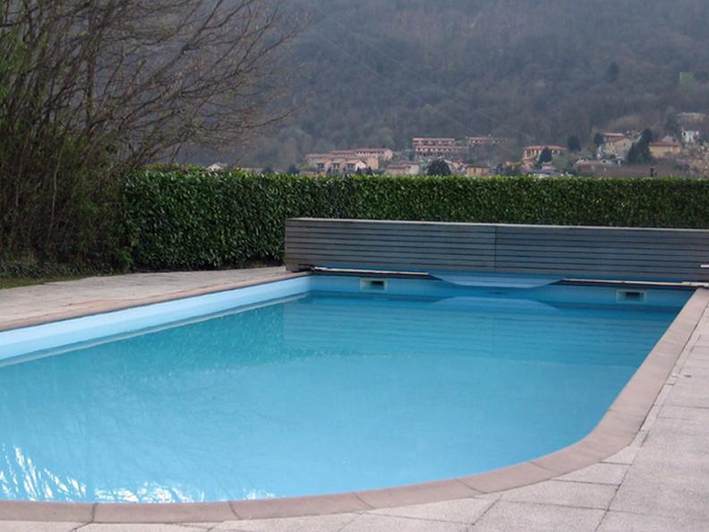 Image 4 - Casa Torrazza