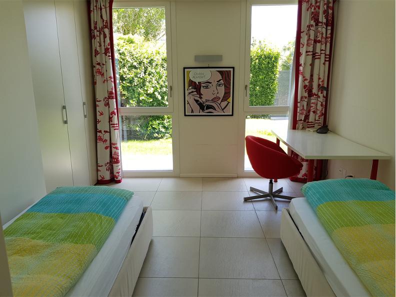 Image 2 - Residenza  ai Minerali - app. Lapislazuli