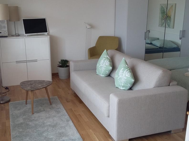 Image 4 - Residenza Miramonti