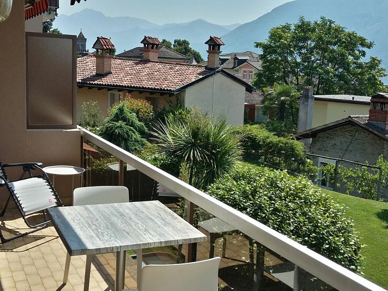Image 2 - Residenza Miramonti