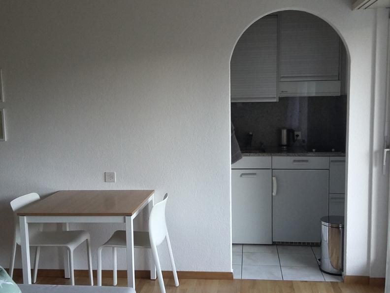 Image 5 - Residenza Miramonti