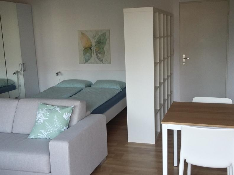 Image 6 - Residenza Miramonti