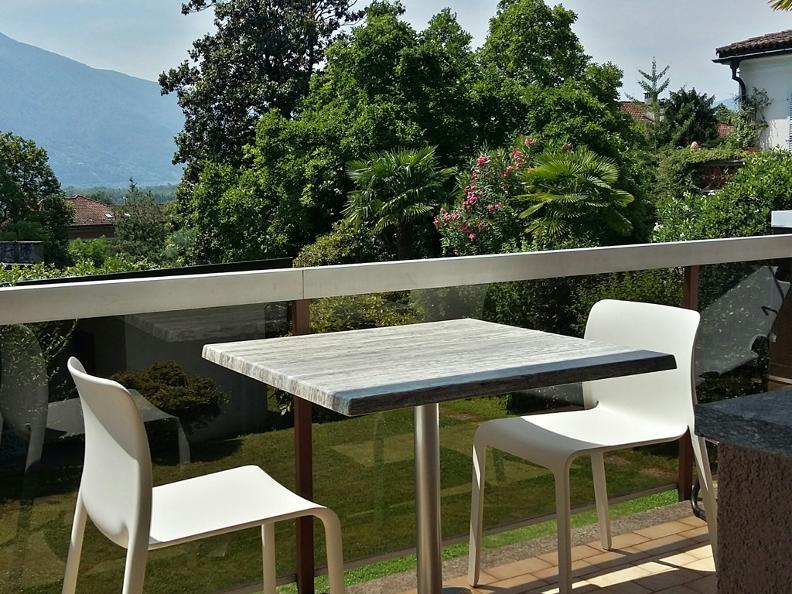 Image 3 - Residenza Miramonti