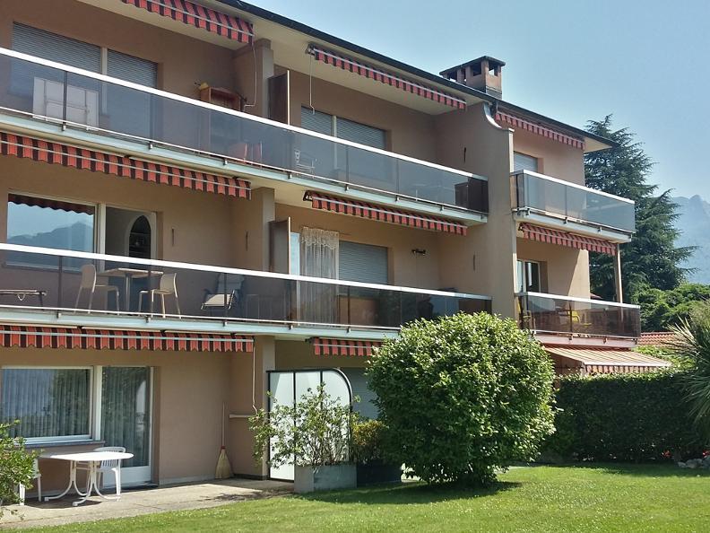 Image 0 - Residenza Miramonti