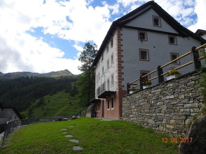 Image 0 - Casa Sonnenberg