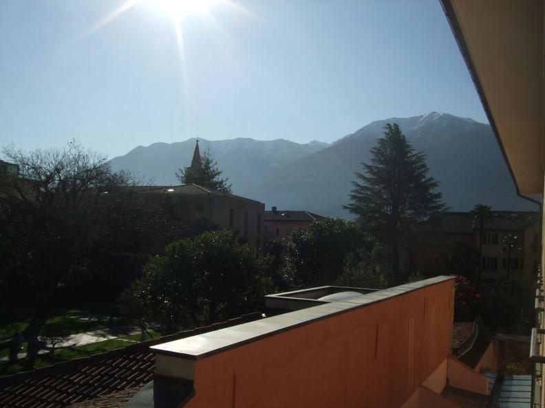 Image 3 - Asconita
