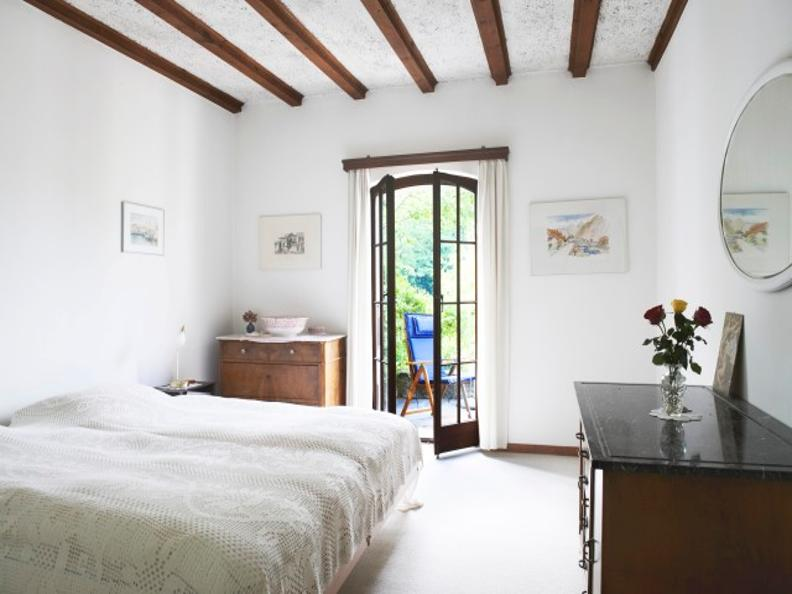 Image 3 - Casa La Monda