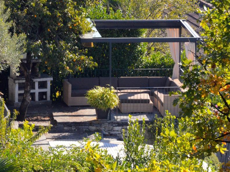 Image 2 - Casa Beata
