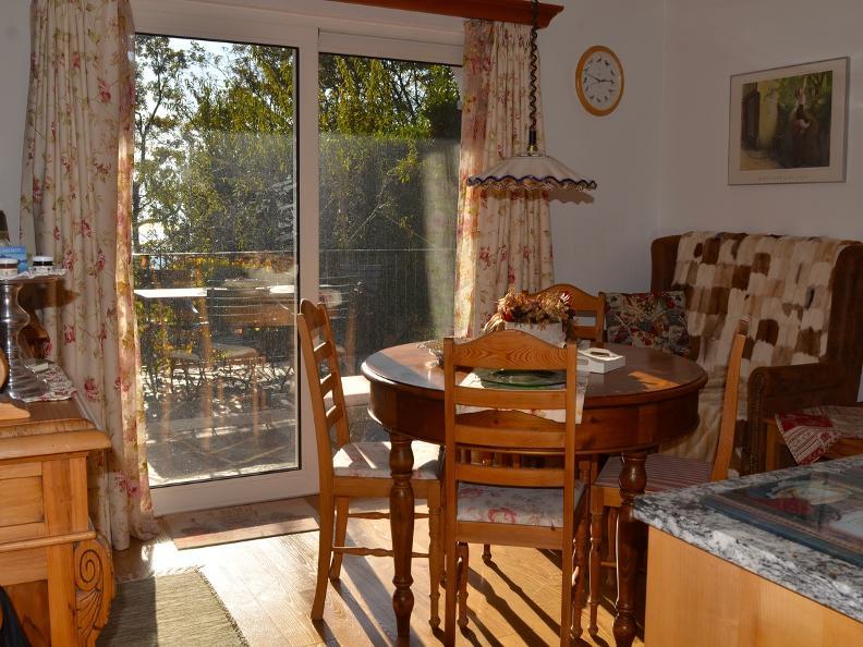 Image 4 - Casa Beata