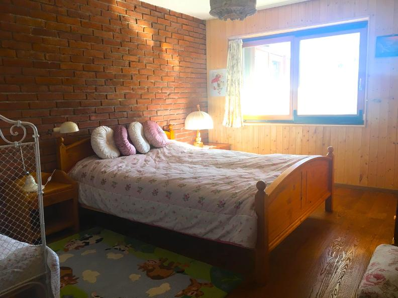 Image 5 - Casa Beata
