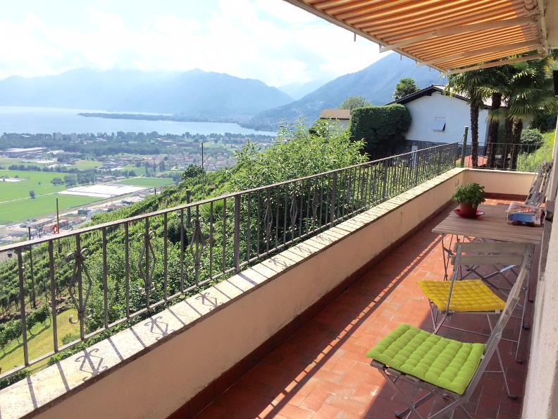 Image 1 - Casa Margherita
