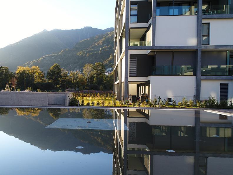 Image 0 - Appartamenti moderni Luxury