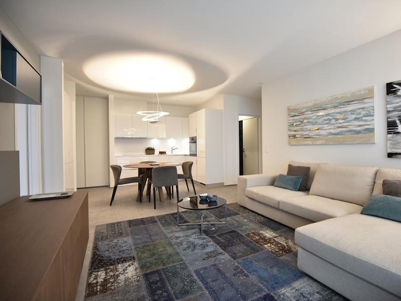 Image 2 - Appartamenti moderni Luxury