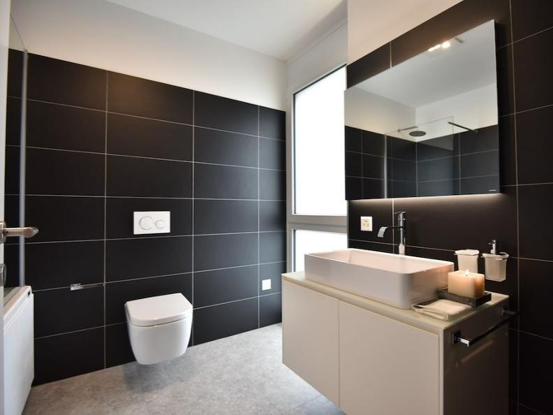 Image 5 - Appartamenti moderni Luxury