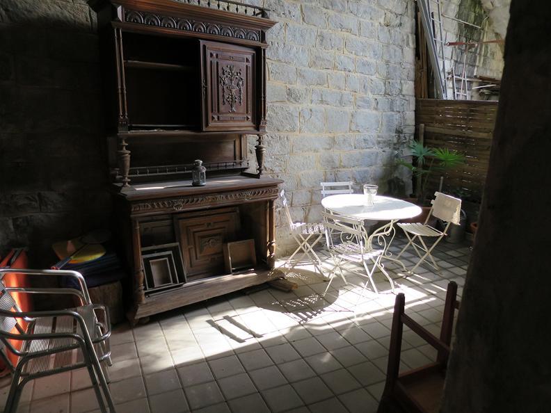 Image 4 - Casa Rosa ( Studio)