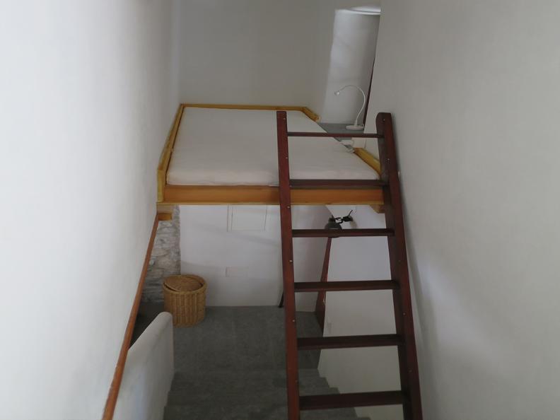 Image 5 - Casa Rosa ( Studio)