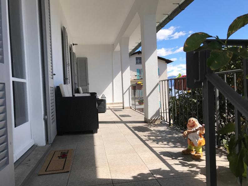 Image 1 - Casa Realba