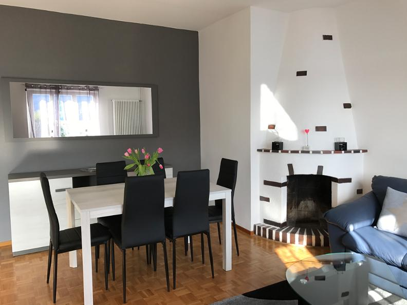 Image 5 - Casa Realba