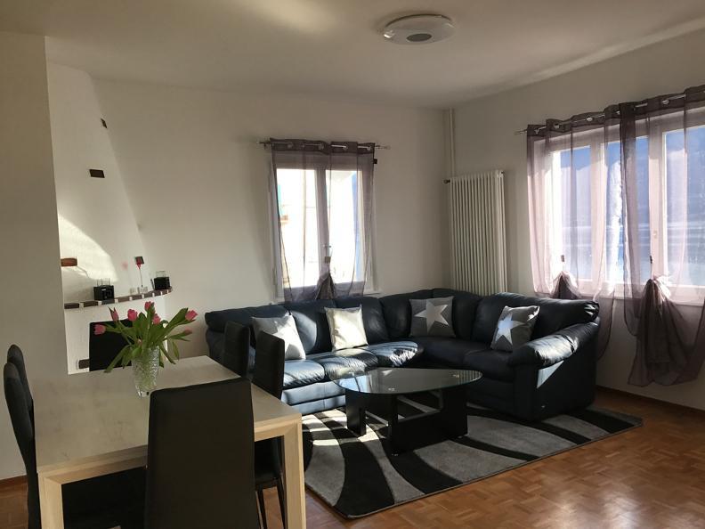 Image 6 - Casa Realba