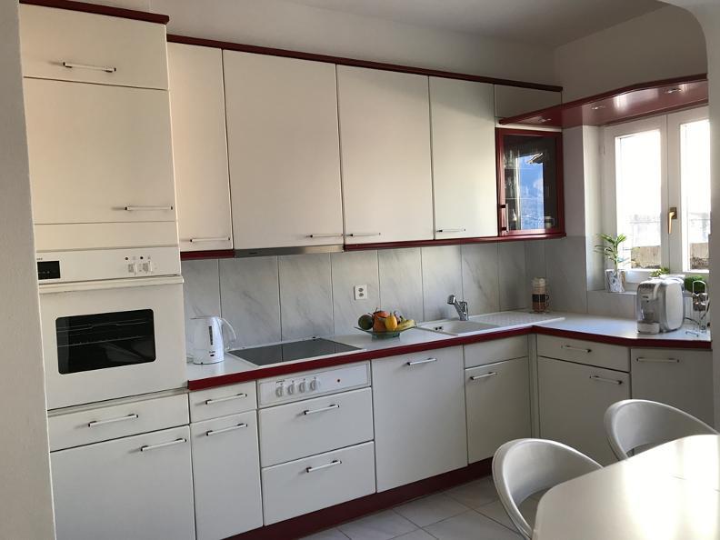 Image 7 - Casa Realba