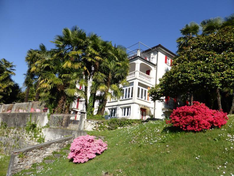 Image 0 - Villa Piccolo Mondo