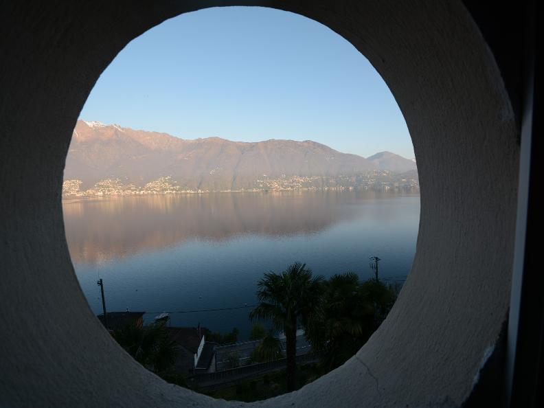 Image 1 - Villa Piccolo Mondo