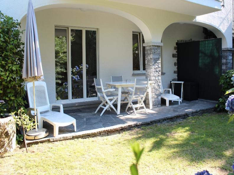 Image 0 - Casa Liliane - One Bedroom Apartment