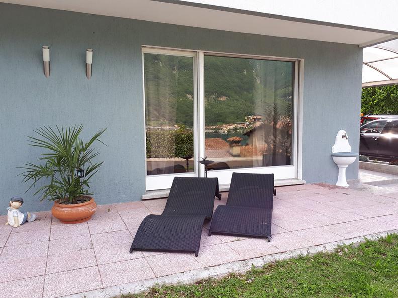 Image 0 - Residenza Bellavista