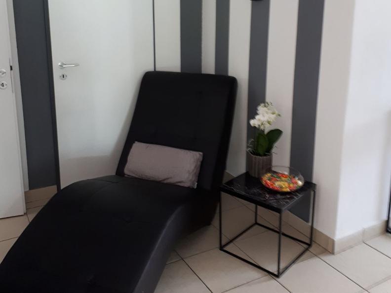 Image 9 - Residenza Bellavista