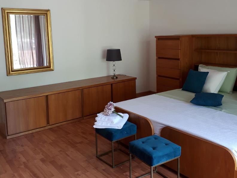 Image 6 - Residenza Bellavista