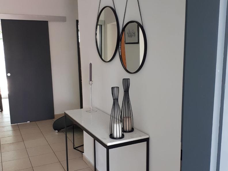Image 3 - Residenza Bellavista