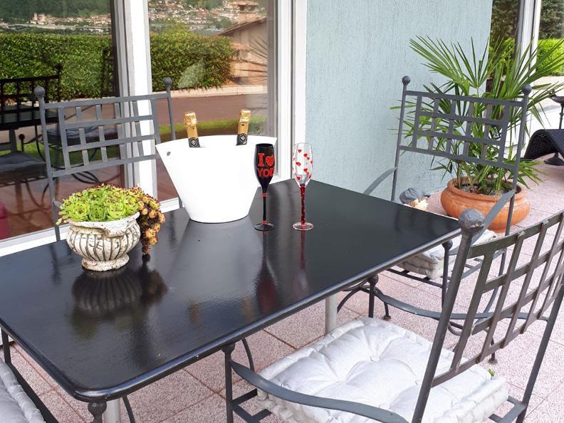 Image 4 - Residenza Bellavista