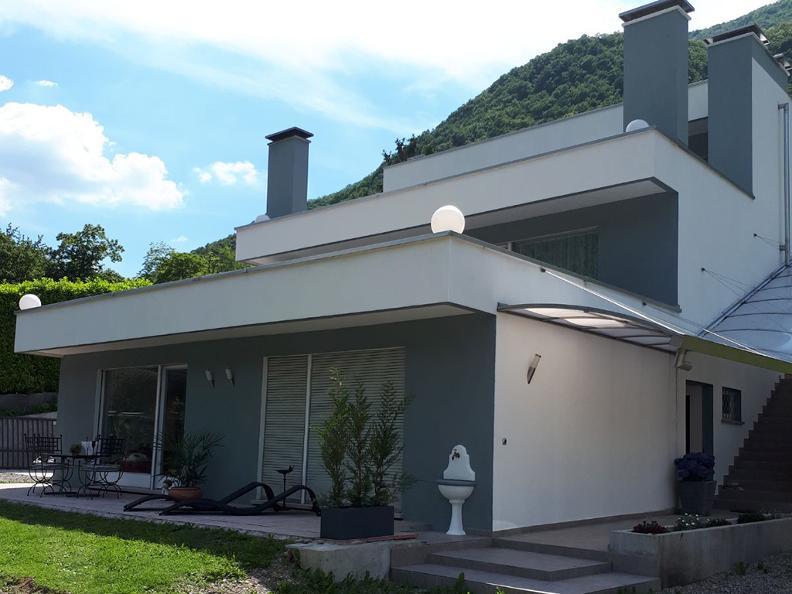 Image 2 - Residenza Bellavista