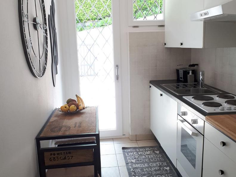 Image 10 - Residenza Bellavista