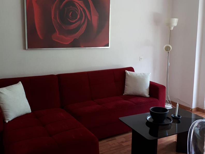Image 7 - Residenza Bellavista