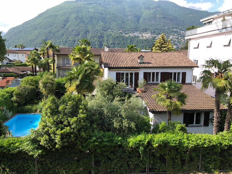 Image 0 - Villa Frieda