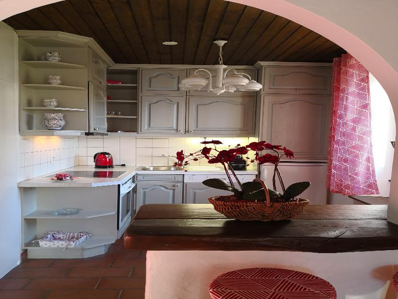 Image 5 - Casa Salvatore
