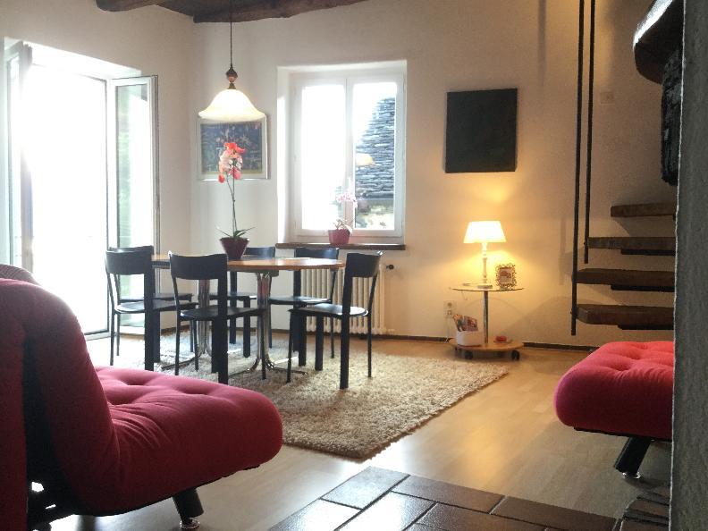 Image 6 - Casa Salvatore