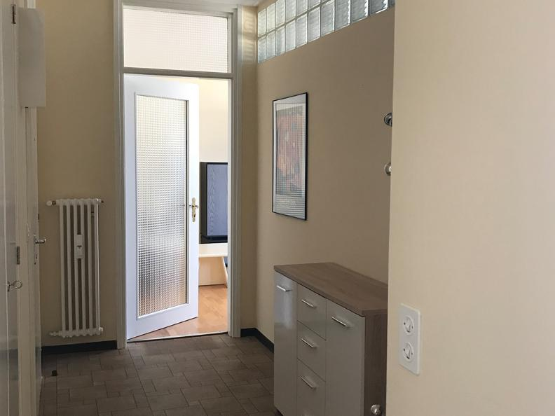 Image 6 - Casa Lido