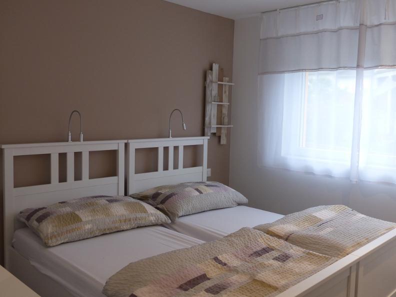 Image 3 - Casa Ticinella