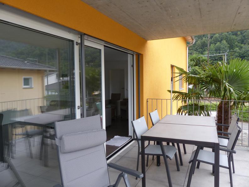 Image 7 - Casa Ticinella