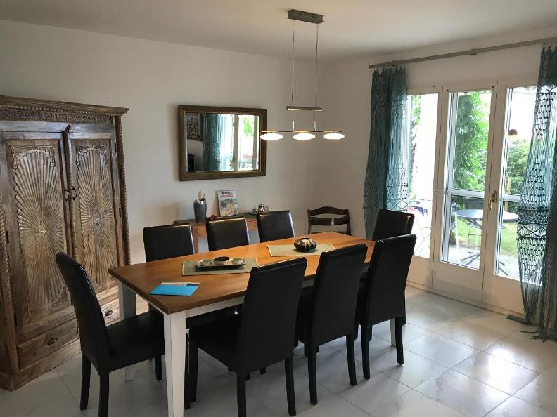 Image 2 - Casa al Castagno