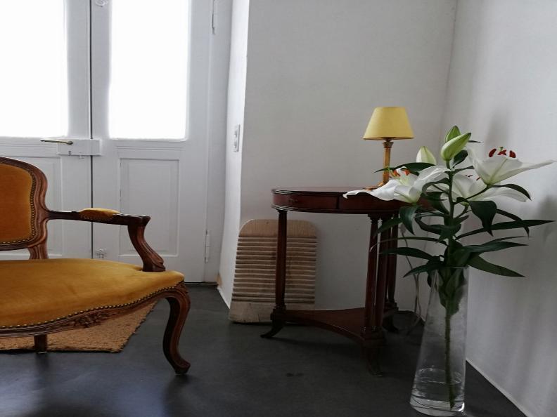 Image 18 - Boutique Guesthouse Casa Vino e Birra