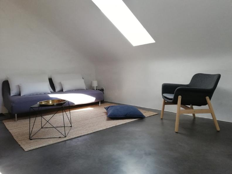 Image 21 - Boutique Guesthouse Casa Vino e Birra