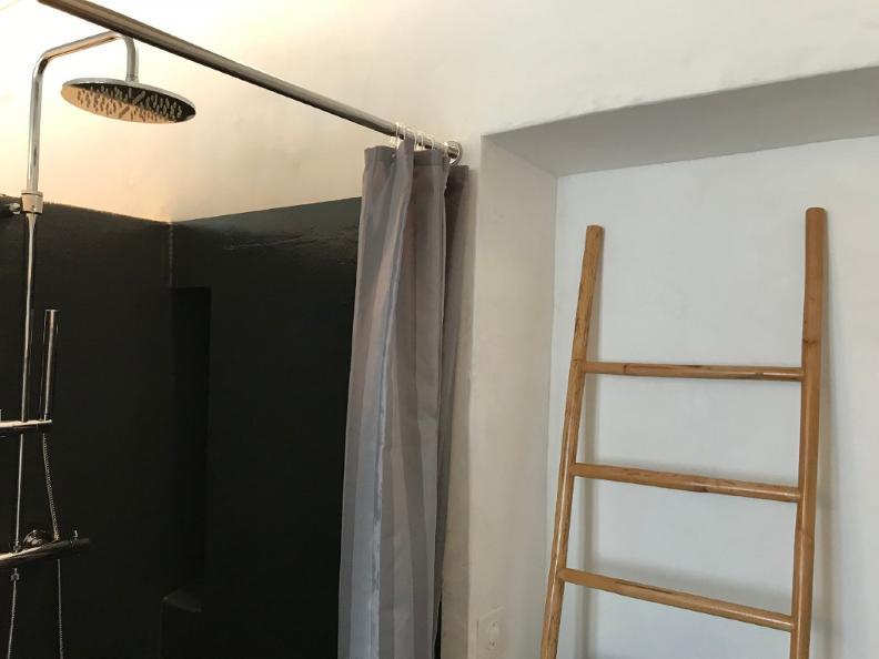 Image 11 - Boutique Guesthouse Casa Vino e Birra