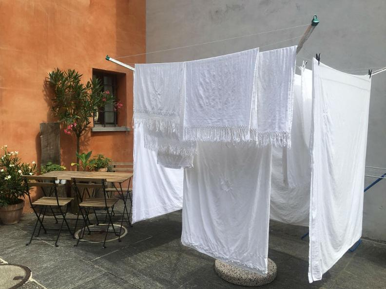Image 3 - Boutique Guesthouse Casa Vino e Birra