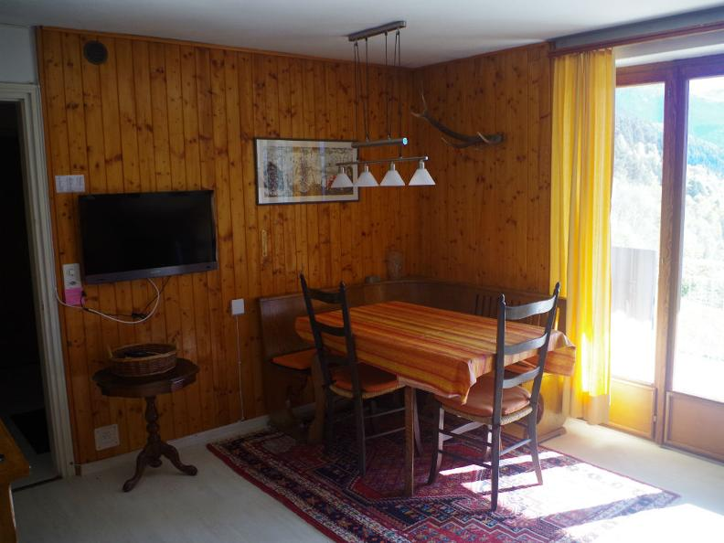 Image 1 - Casa Ticinella